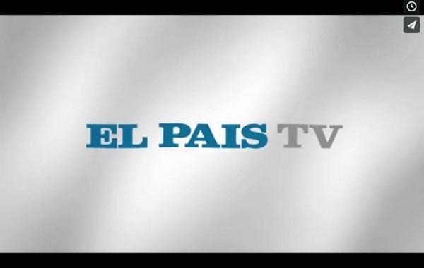 Webdocumentary – EL PAYS