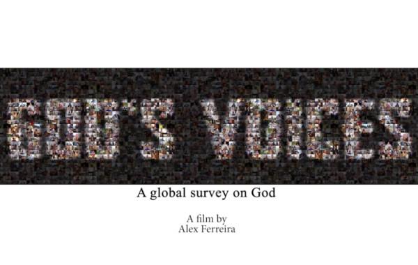 GOD's VOICES
