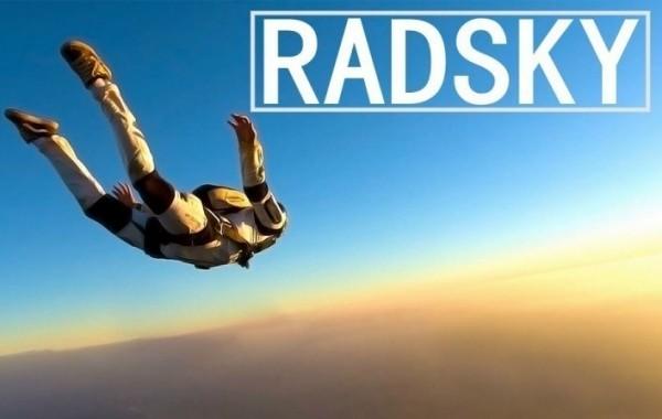 RADSKY
