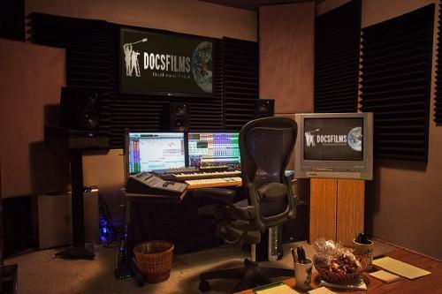 alex-studio 2