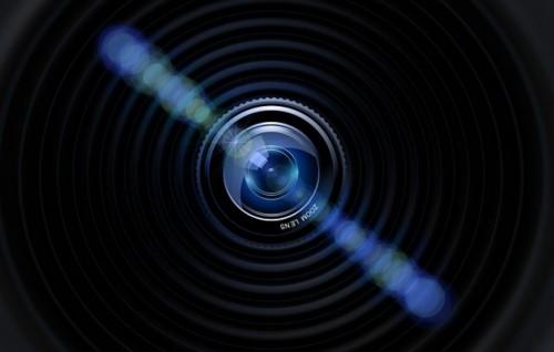 lens-490806_640 a