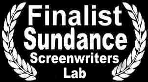 download winner Sundance 2