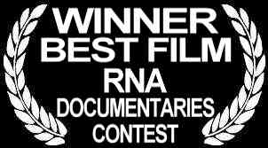 download winner Sundance 3