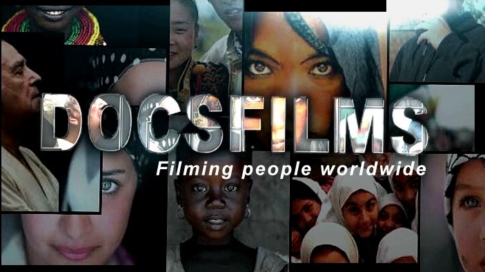 DocsFilms
